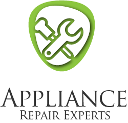 appliances repair milton, on