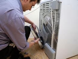 Washing Machine Technician Milton
